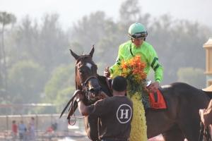 Melatonin - Joseph Talamo - winner race 9 (11)