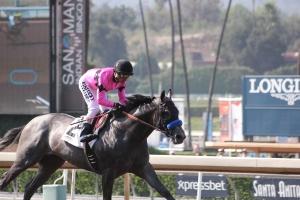 Westfest - Rafael Bejarano - wins race 7 (9)