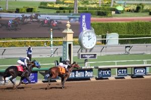 basinca-rafael-bejarano-winner-race-4-7