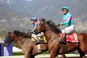 gormley-victor-espinoza-after-race-6-3