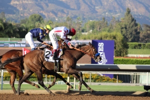 noted-and-quoted-rafael-bejarano-winner-race-10-5