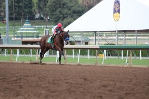 show-me-da-lute-victor-espinoza-wins-race-7-2