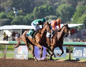 stellar-wind-and-beholder-come-to-the-wire-race-9-2