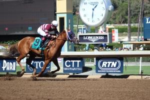 time-for-ebby-fernando-perez-wins-race-3-7