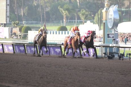 distaff-beholder-and-songbird-4