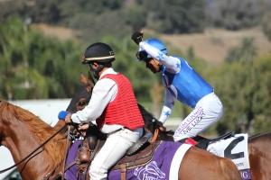 drefong-martin-garcia-winner-twinspires-sprint-8