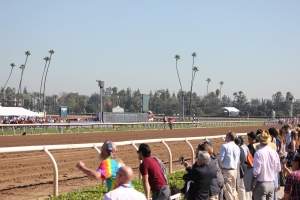 queens-trust-wins-filly-and-mare-turf-4