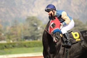 classic-ruler-agapito-delgadillo-winner-race-2