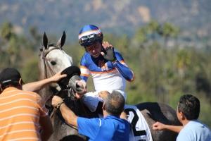 enola-gray-tyler-baze-winner-race-2-4