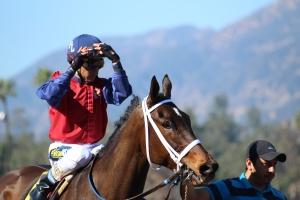 kristies-heart-rafael-bejarano-winner-race-2-4