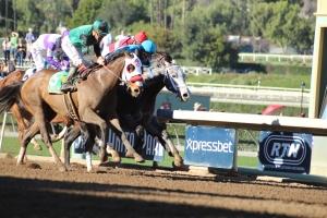 richards-boy-flavien-prat-center-wins-race-6-4
