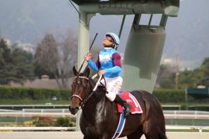 bolo-mike-smith-winner-race-5-arcadia-6