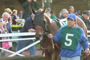 eaglemaker-race-9-2-11-17
