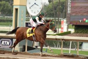 heir-of-storm-austin-solis-wins-race-7-6