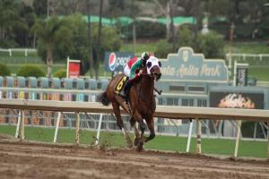 over-achiever-flavien-prat-wins-race-6