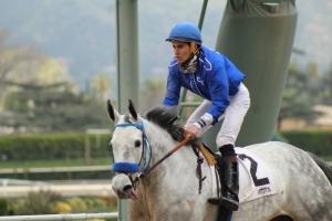 papaslilprincess-brayan-pena-winner-race-2-3