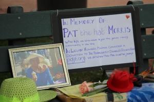 pat-morris-memorial