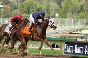 poshsky-jamie-theriot-win-race-1-4