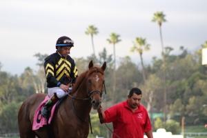 ritzy-a-p-victor-espinoza-winner-race-9-3