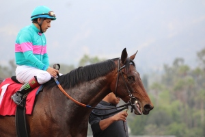 royal-mo-victor-espinoza-winner-race-robert-lewis-5