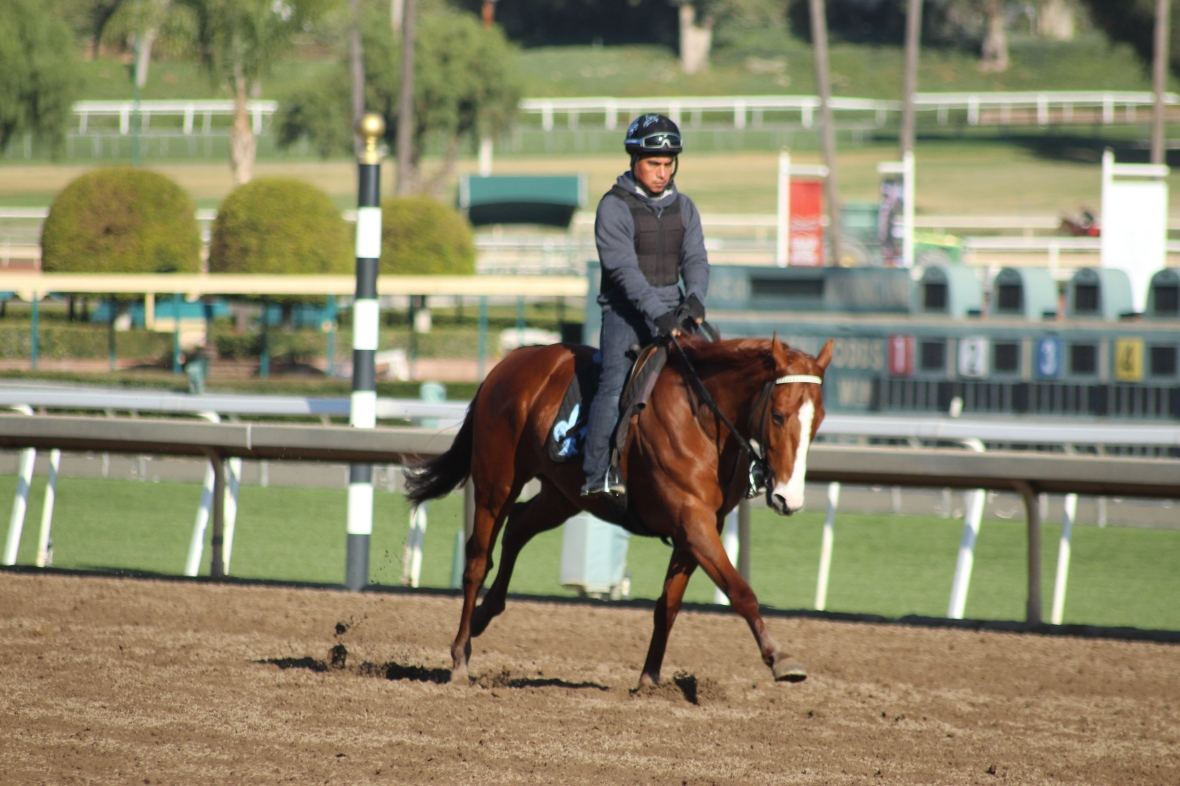 IMG_1721 - Desormeaux - Holy Ghost
