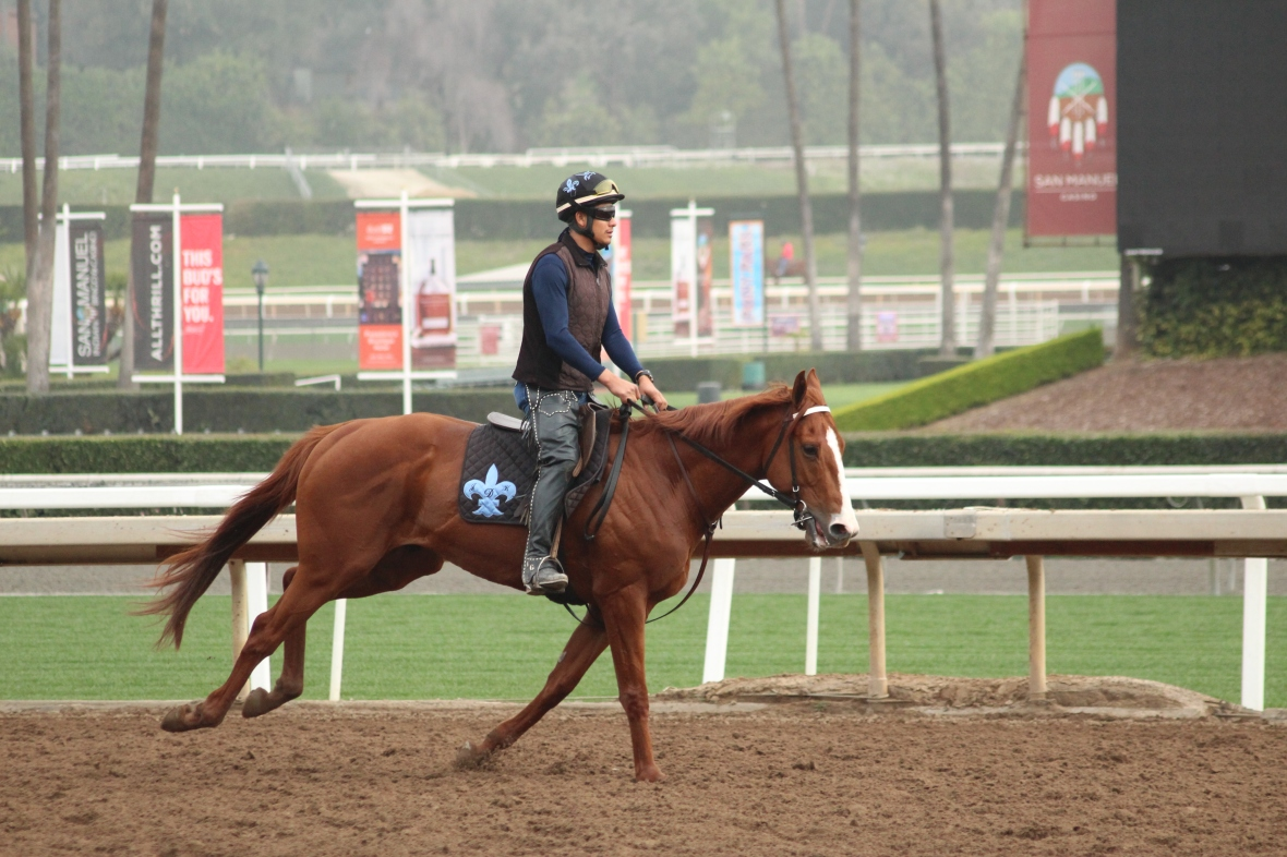 IMG_2543 - Desormeaux - Holy Ghost
