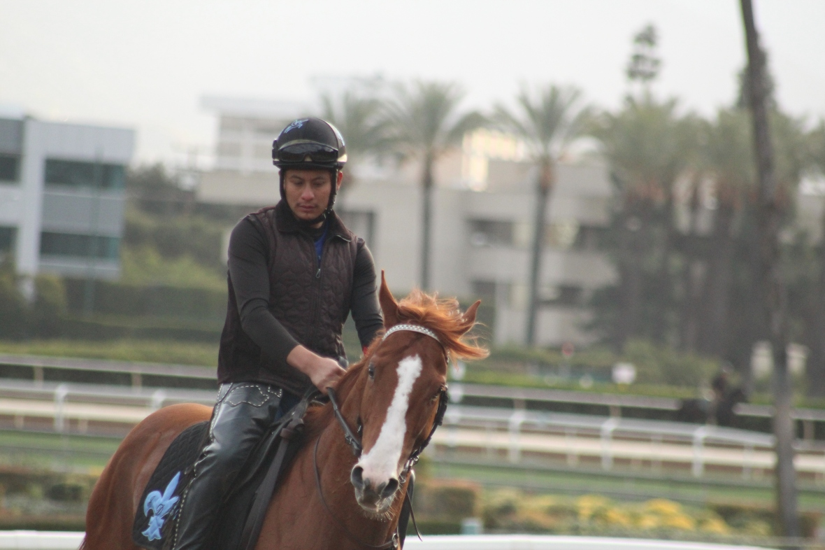 IMG_2792 - Desormeaux - Holy Ghost