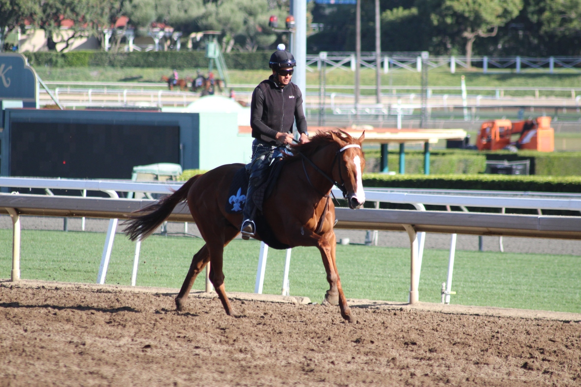 IMG_6651 - Desormeaux - Holy Ghost